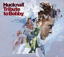 Mick Hucknall - Tribute to Bobby (2008)  CD+DVD Digipack NEW/SEALED  SPEEDYPOST