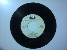 "I Pooh / Walter Foini  – Disco Vinile 45 giri 7"" edizione Juke Box"