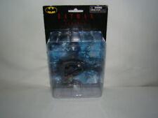 B20 DC Direct Kotobukiya Batman Mini figures series 1, Catwoman- New- 2006