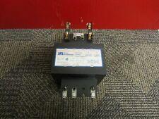 ACME TRANSFORMER TA-2-81214 350VA 350 VA PRI: 220/480V SEC: 120V