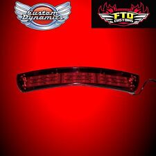 Custom Dynamics LED High-Mount Brake Light 2010-2017 Can-Am Spyder RT SPY-RT-HMT
