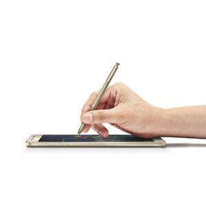 OEM Original Stylus Pen For Samsung Galaxy Note 5 AT&T/Verizon/T-Mobile/Sprint