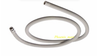 298564 Genuine Bosch Outlet hose Drain hose