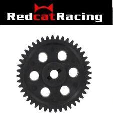 Redcat Racing 44T Spur Gear  Shockwave Part # 05112