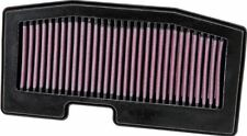 K&N Engineering Replacement Air Filter TB-6713 (TB-6713)