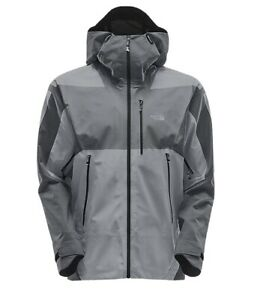 The North Face Summit Series L5 Jacket