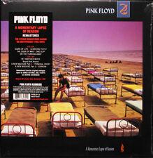 Pink Floyd - Momentary Lapse of Reason [Latest Pressing] LP Vinyl Record Album