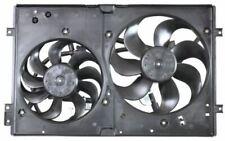 NRF Ventilateur moteur pour AUDI A3 TT VOLKSWAGEN GOLF 47059 - Mister Auto