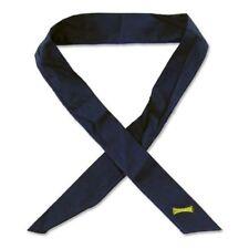 Miracool® Neck Bandana - - Navy- Heat Stress Gear