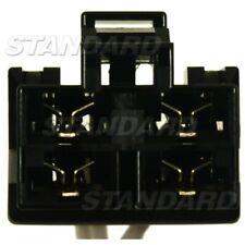 Brake Light Switch Connector Standard S-1518