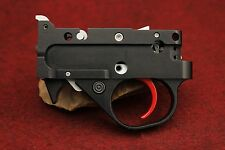 KIDD Two Stage Trigger Upgrade for a 10/22® or Ruger® 10/22®-(BRCEX)