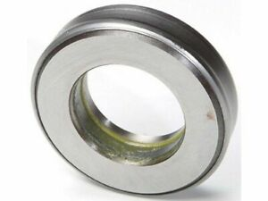 For 1959-1960 Edsel Villager Release Bearing 37683NF 3.6L 6 Cyl