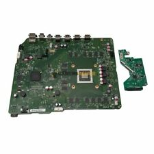 Original Xbox ONE S (Slim) Replacement Motherboard & Disc Drive PCB - WORKING