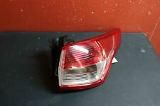 2013-2014-2015-2016 FORD ESCAPE RIGHT TAIL LIGHT