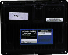 ACDelco 218-12534 Remanufactured Electronic Control Unit
