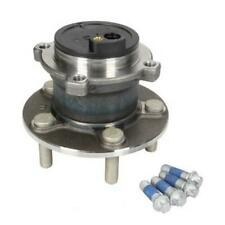 Volvo V50 2004-2012 Rear Hub Wheel Bearing Kit
