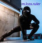 m.lcos.ruler