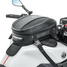 Tankrucksack für Honda NC 750 / 700 / S / X Hecktasche MR5 11-15L