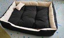 Pet Amore  Waterproof Dog Bed XXL