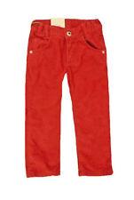 Größe 110 Jungen-Jeans aus 100% Baumwolle