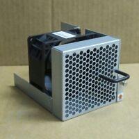 Brocade 60-0000406-04 XBR-FAN-80-R  Fan Module PFC0812DE Back To Front Airflow