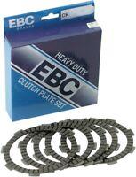 EBC Complete Clutch Kit Honda ATC 250 R 1985