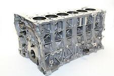 BMW X6 X3 E90 F07 F25  F10 F30 530D 525D 330D 325D Motorblock Zylinder N57D30A