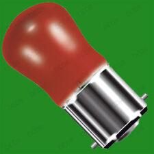 Artículos de iluminación de interior sin marca color principal rojo zona de trabajo