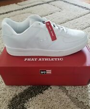 New Men Phat Farm Perf Athletic Sneakers