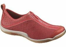 Merrell Women's Zip Athletic Shoes