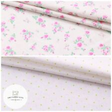 ph-5513-m Flannel Suiting Dress Fabric