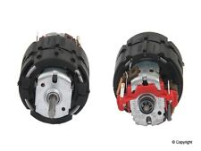 HVAC Blower Motor-Bosch WD EXPRESS 902 43017 101 fits 74-77 Porsche 911 2.7L-H6