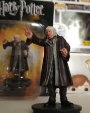 "Mondo dei maghi FIG Collection #1 /""Harry Potter Eaglemoss SILENTE/"" PROF"
