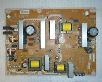PANASONIC  MODEL  TC-P50C2  POWER SUPPLY # MPF6904A ,  BUY IT NOW!!!