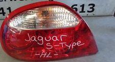 Jaguar S-Type 2.7 2005 Hinten Links HL Rückleuchte 4R8313405-AF