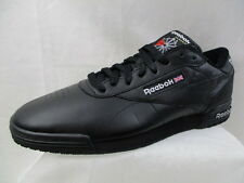 REEBOK EXOFIT LOW MEN'S TRAINERS SHOES BRAND NEW SIZE UK 7 (DO13)