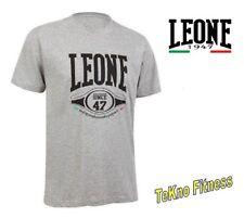 T-shirt Leone Extrema ABX20