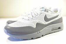 DS 2014 NIKE AIR MAX 1 ULTRA MOIRE GREY 11.5 SUPREME HYPERFUSE ATMOS SAFARI 90