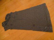 edc Esprit Tunika long Shirt gr.L/38/40 grau