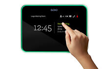 """EVOKO ROOM MANAGER ERM1001 - Room Manager - 8"""" touch screen + 6 Month Warranty"""