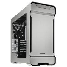 Phanteks Enthoo Evolv ATX Mid Tower Case - Silver