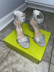 gianni bini womens shoes