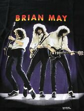 Queen Band (The Brian May Band) 1993 Vintage Xl Back To The Light Tour
