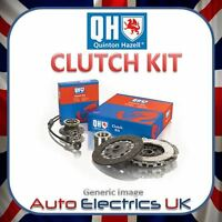 VAUXHALL CORSA CLUTCH KIT NEW COMPLETE QKT1982AF