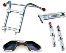 "Ladder-Max ""Original""/Leveler/Multi-Tray Bundle - SAVE $ by buying together!"