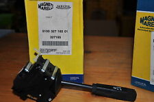 switch magneti marelli:510032716501 renault