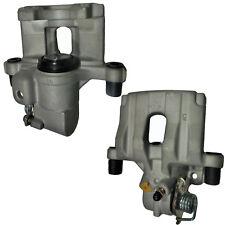NEW REAR LEFT BRAKE CALIPER LAGUNA MK2 ESPACE MK4 7701049108 VSBC114L