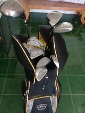 Golf set (Ideal for beginners)