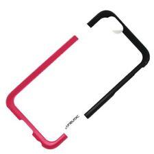 Fundas y carcasas lisos Para iPhone 6 color principal blanco para teléfonos móviles y PDAs