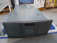 HP MSL6000 LTO-4 Tape Drive PD093-20804 AD597-63002 #5